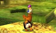 DuckHuntTaunt1