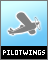 IconPilotwings Character