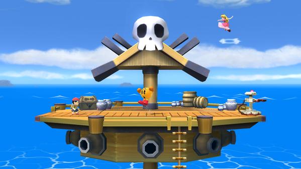 File:Pirate Ship Omega.png