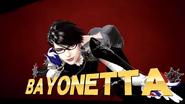 Bayonetta-Victory-SSB4