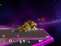 Bowser Dash attack SSBM.png