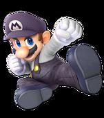 Mario (4)