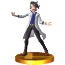 SycamoreTrophy3DS
