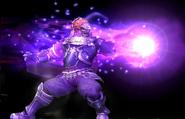 Warlock Punch