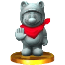 StatueMarioTrophy3DS