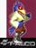 Falco (Super Smash Bros. Melee)