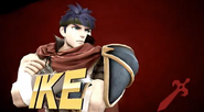 Ike-Victory3-SSB4