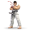 Ryu - Super Smash Bros. Ultimate