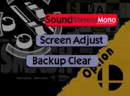 Sound64