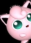 Jigglypuff Palette 01 (SSBM)