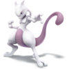 Mewtwo - Super Smash Bros. for Nintendo 3DS and Wii U