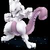 Mewtwo - Super Smash Bros. for Nintendo 3DS and Wii U