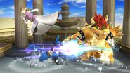 WiiU SuperSmashBros Stage03 Screen 04