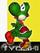 Yoshi (Super Smash Bros. Melee)