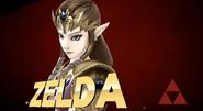 Zelda-Victory-SSB4