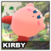 Kirby Icon SSBWU