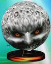 Moon trophy171