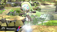 Super-smash-bros-2014-wii-u-meloetta-pokemon