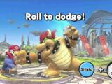 How to Play Movie (Super Smash Bros. for Nintendo 3DS and Wii U)