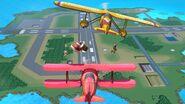 WiiU SuperSmashBros Stage06 Screen 02
