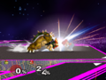 Bowser Forward smash SSBM.png
