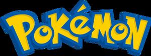 PokémonLogo