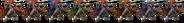 Ganondorf Palette (SSBU)