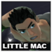Little Mac Icon SSBWU