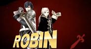 RobinF-Victory3-SSB4