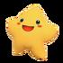 StarfySSBU