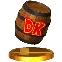 DKBarrelTrophy3DS