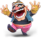 Wario - Super Smash Bros. Ultimate