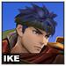 Fire Emblem 75?cb=20151223230704