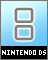 IconNintendo DS Character