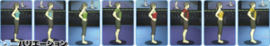 SSB4-Wii Fit Trainer Palette 001