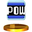 POWTrophy3DS
