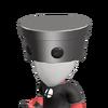 Chibi-robo-2