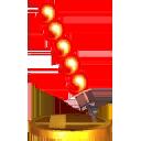 FireBarTrophy3DS