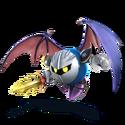 Meta Knight - Super Smash Bros. for Nintendo 3DS and Wii U