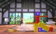 N3DS SuperSmashBros Stage04 Screen 01