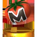 MaximTomato3DS