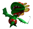 Petey-Piranha-Sticker-2