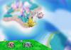 Pikachu Neutral aerial SSB