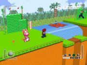 180px-SSBM-Mario2