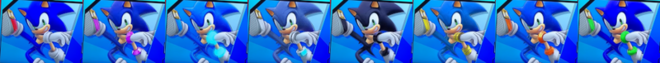 800px-Sonic Palette (SSBU)