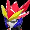 Custom-robo-2