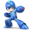 Mega Man - Super Smash Bros. Ultimate