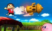 Lloid Rocket (3DS)