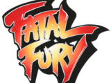 Art of Fighting and Fatal Fury (universe)