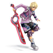 Shulk Pallette 06